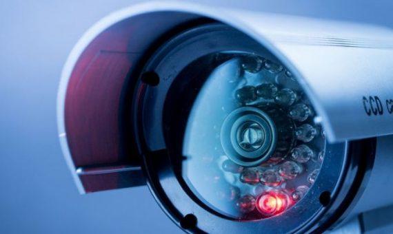Kamera wpracy nie może służyć dokontroli pracowników