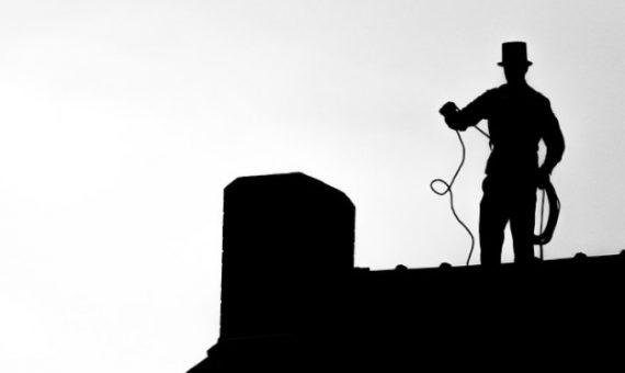 Obowiązek wykonywania przeglądów kominowych