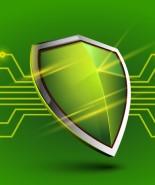 Wdrożenie Firewall