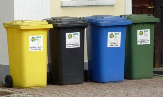 Odpady– ico dalej?