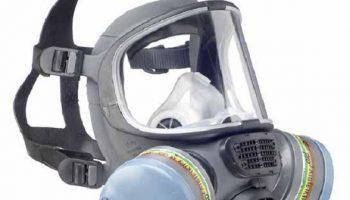 Blog - Sprawdzanie stanu technicznego sprzętu ochrony układu oddechowego