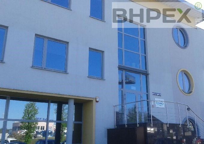 Kompleksowa obsługa zzakresu BHP orazppoż firmy MetaPack