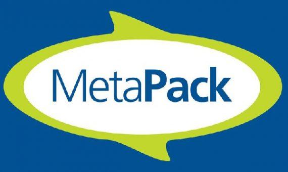 Kompleksowa obsługa zzakresu BHP orazppoż naprzykładzie firmy MetaPack Poland Sp. zo. o.