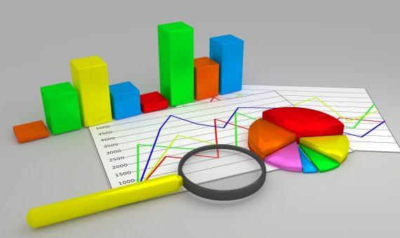 Metody oceny ryzyka zawodowego – wstepna analiza