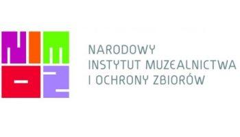 Blog - Narodowy Instytut Muzealnictwa i Ochrony Zbiorów nadaje uprawnienia instalacyjne firmie BHPEX