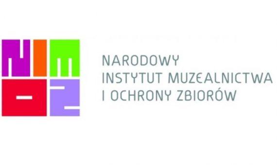 Narodowy Instytut Muzealnictwa iOchrony Zbiorów nadaje uprawnienia instalacyjne firmie BHPEX