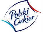Polski Cukier S.A.
