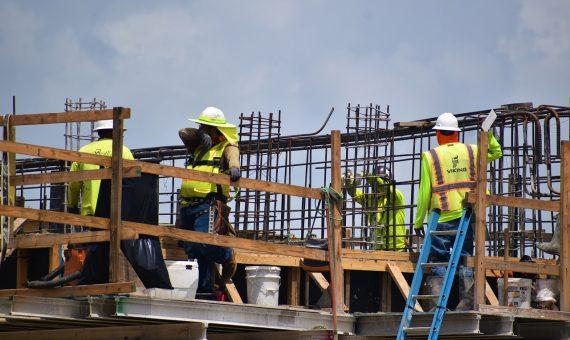 Jak możemy poprawić stan bezpieczeństwa ihigieny pracy wzakładzie?