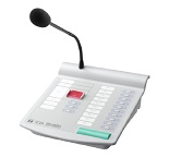 Przegląd dźwiękowych systemów ostrzegawczych DSO