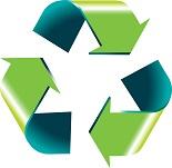 Outsourcing środowiskowy