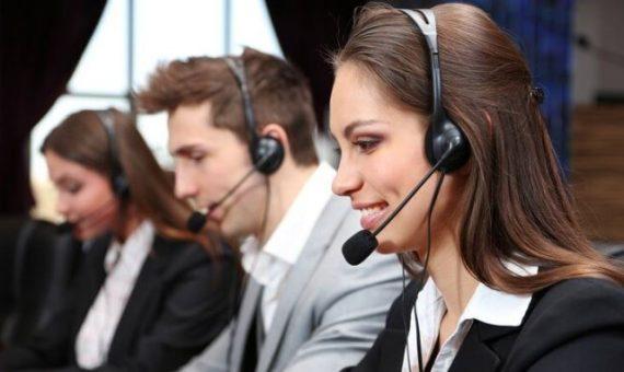 Nękający telemarketer – jak się go pozbyć zgodnie zRODO?