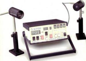Radiometr