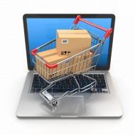 Ochrona danych osobowych wsklepie internetowym