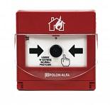 Projektowanie instalacji przeciwpożarowych