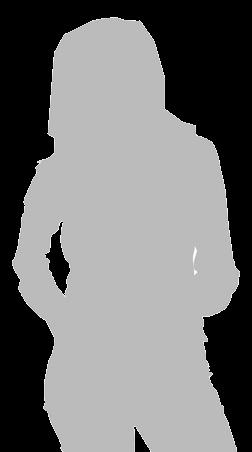 Urszula Kursa