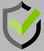 Outsourcing Inspektora Ochrony Danych