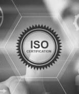 Wdrożenia systemu ISO 27001