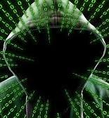 Wdrożenie IDS - Intrusion detection system