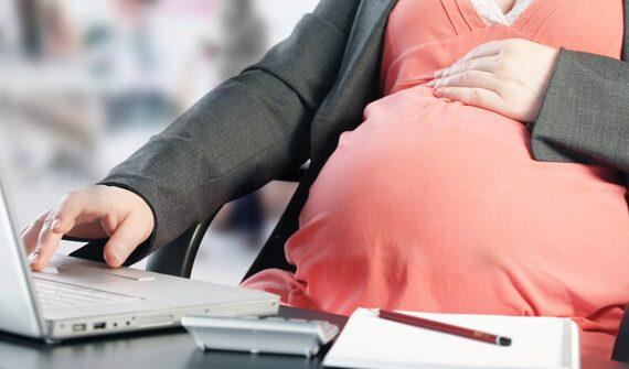 Dlaczego wykaz prac wzbronionych kobietom już nie obowiązuje?