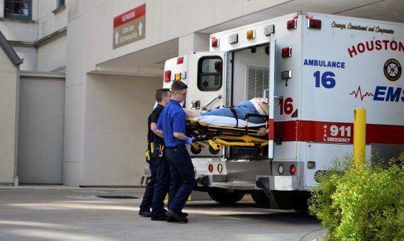 Odszkodowanie jednorazowe zaśmierć pracownika