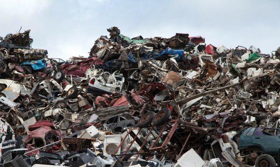 Operat przeciwpożarowy dlaskładowisk odpadów