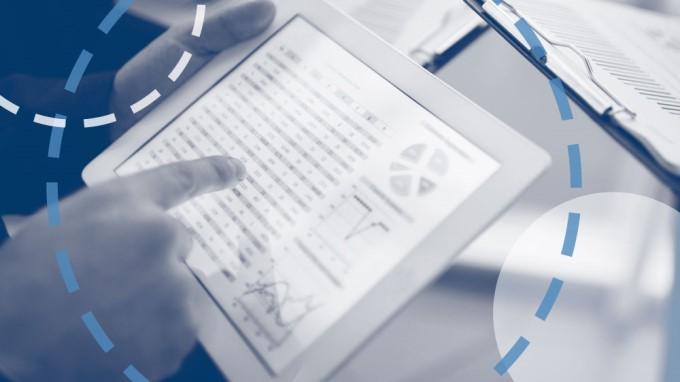 Wytyczne UODO dodokumentacji przetwarzania danych osobowych