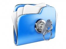 Zbiór danych - obowiązek rejestracji